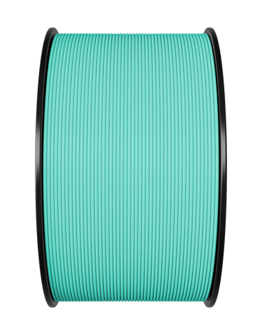 <strong><em>NEW!</em></strong>  Marine Green PLA