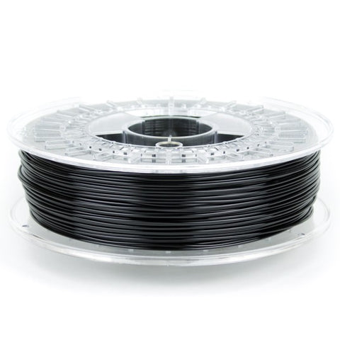 colorFabb nGEN Black 750g