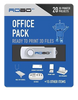 Office Print Pack
