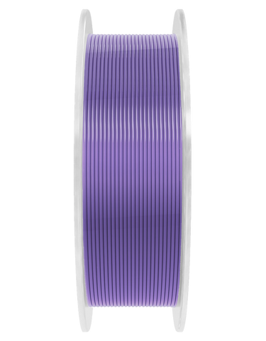 PLA Purple 500g