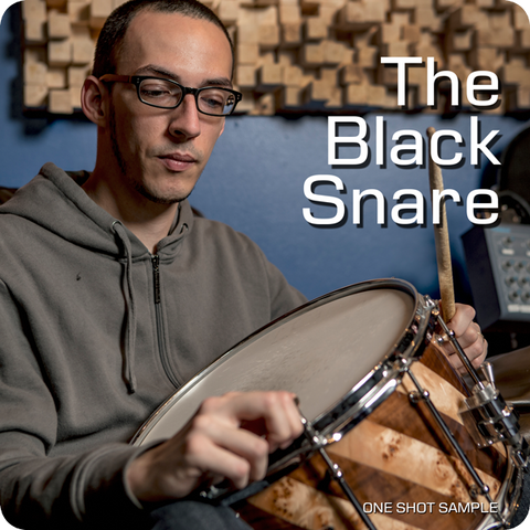 The Black Snare