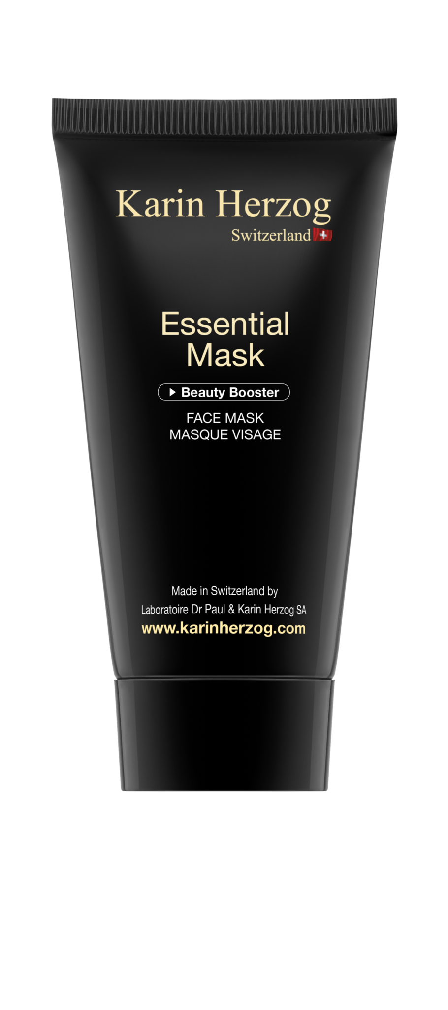 Essential Mask 50ml