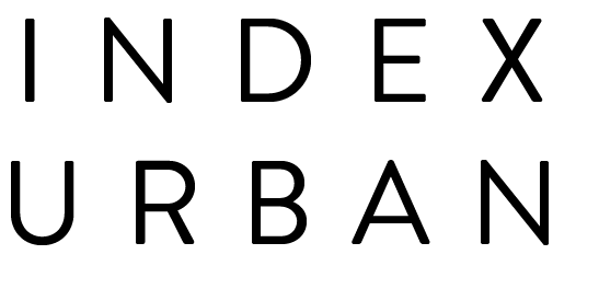 Index Urban