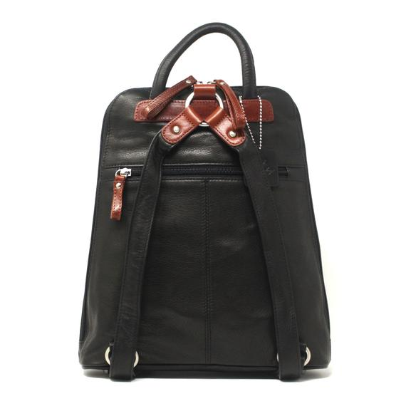 Osgoode Marley Organizer Backpack - Index Urban