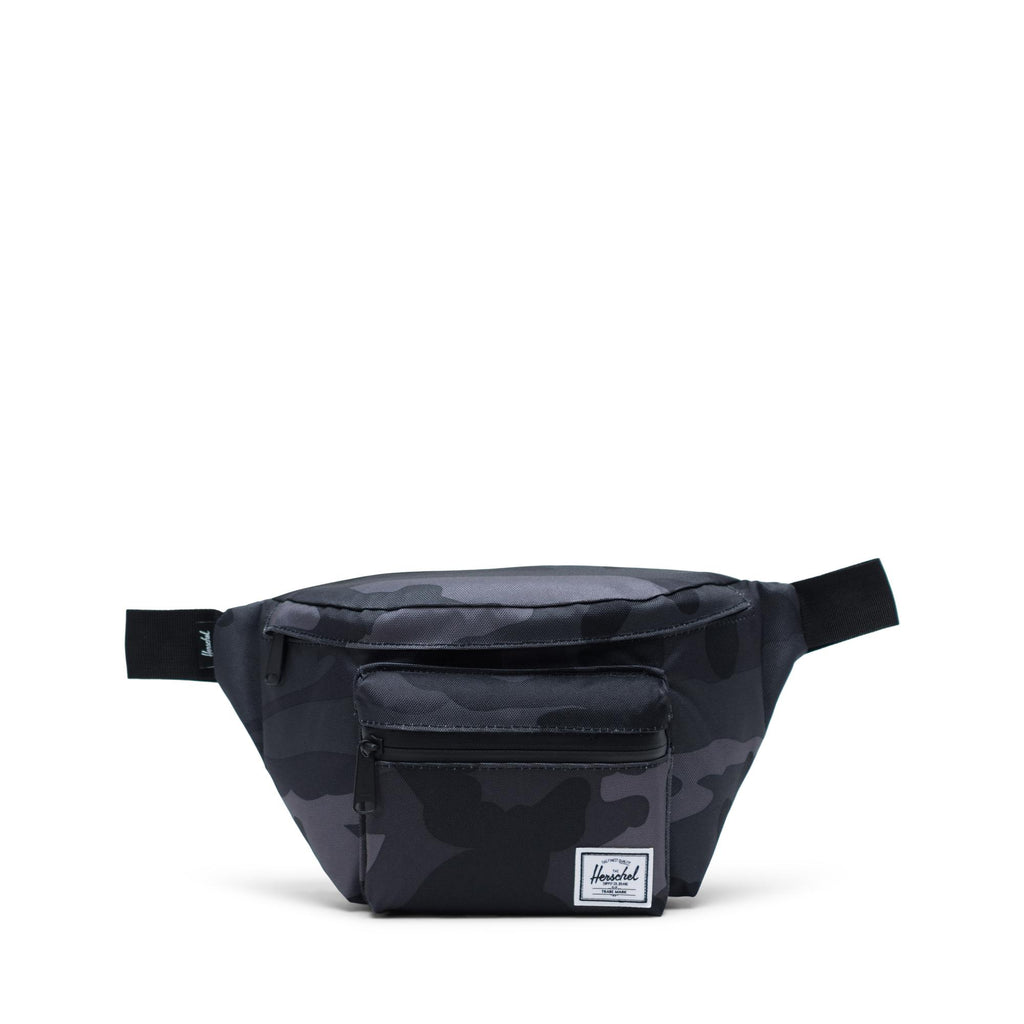 Herschel | Seventeen Hip Pack - Index Urban