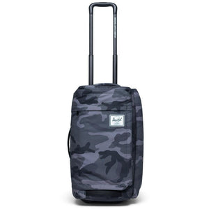 Herschel |  Outfitter Wheelie Luggage | 50L - Index Urban
