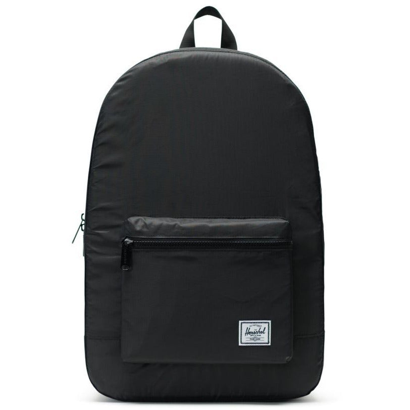 Herschel | Packable Daypack - Index Urban