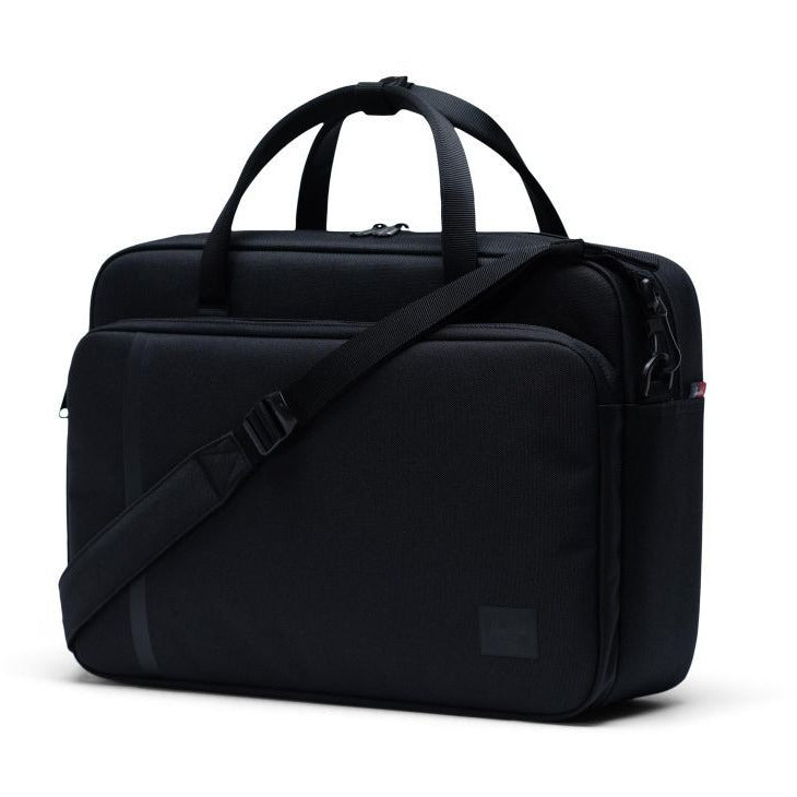 Herschel | Gibson Messenger 18L - Index Urban
