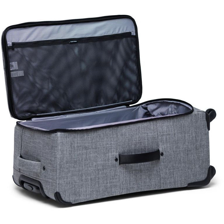 Herschel | Highland Medium Roller - Index Urban