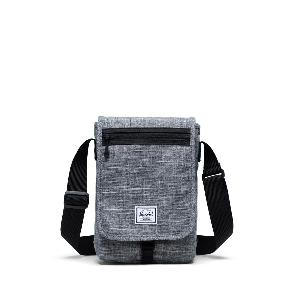 Herschel | Lane Messenger | Small - Index Urban