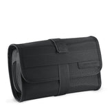 Briggs & Riley | Baseline | Compact Toiletry Kit - Index Urban