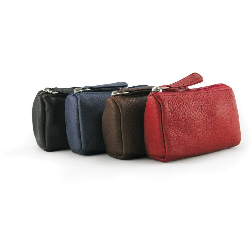 Small Coin Pouch - Index Urban