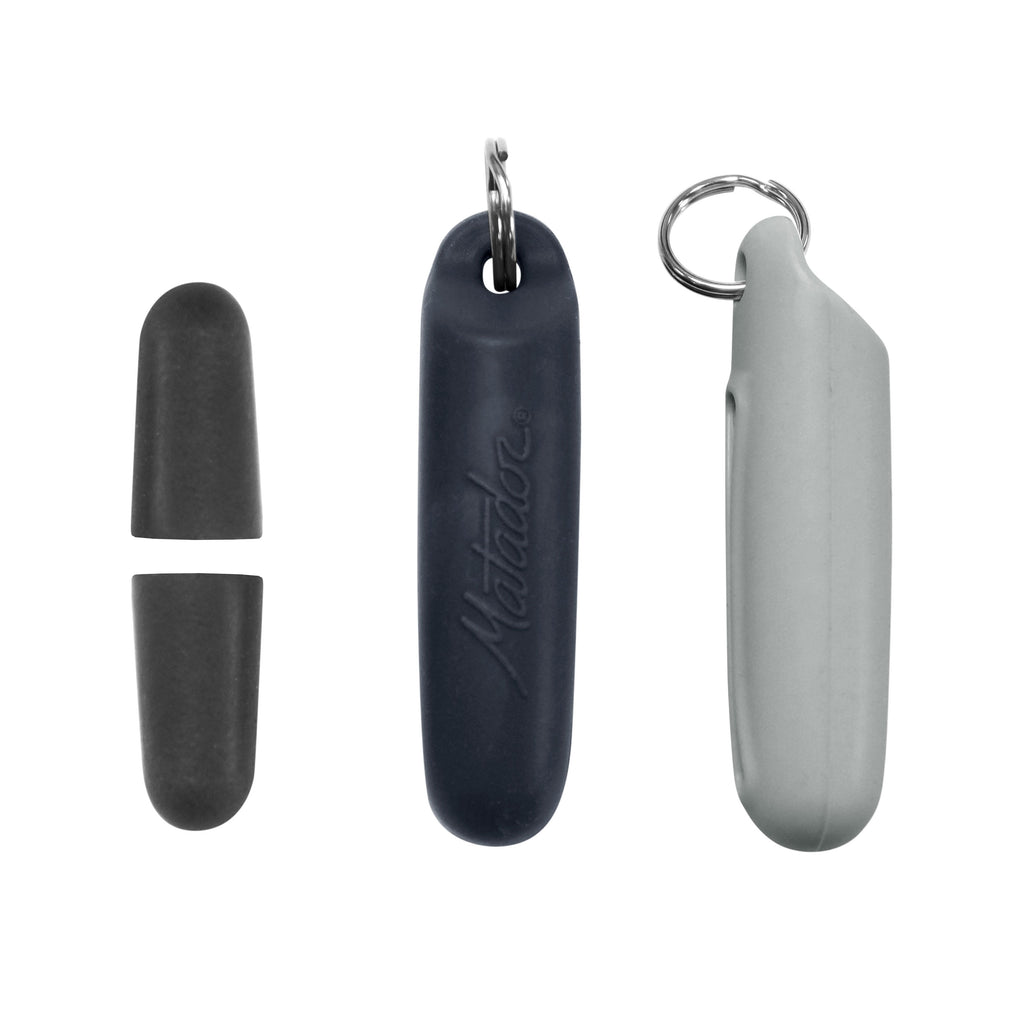 Matador | Travel Earplugs Kit - Index Urban