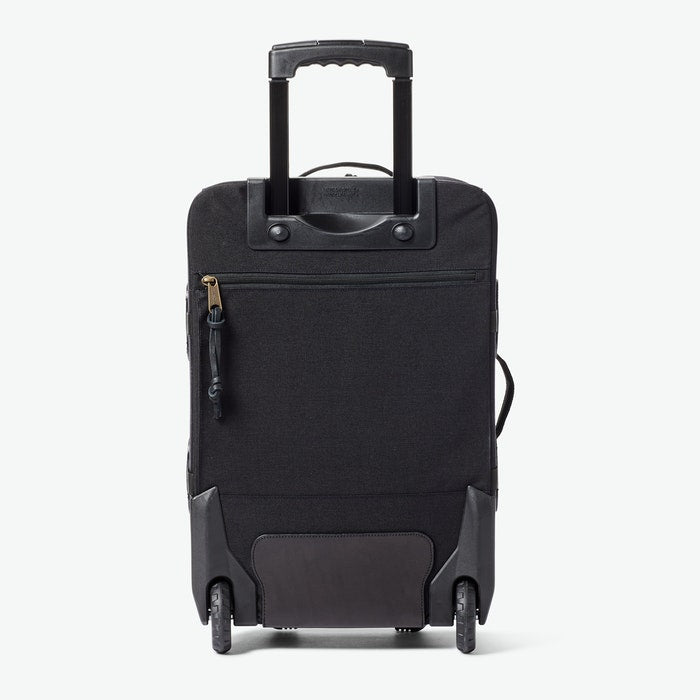 Filson |  Dryden Rolling 2-Wheel Carry-On Bag - Index Urban