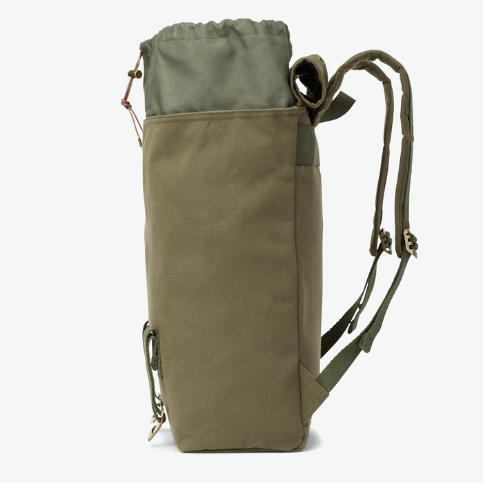 Filson |  Rugged Twill Ranger Backpack - Index Urban