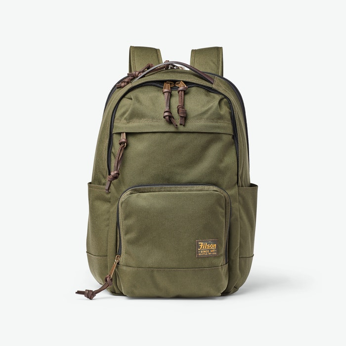 Filson | Dryden Backpack - Index Urban