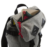 Topo Designs | Klettersack - Index Urban
