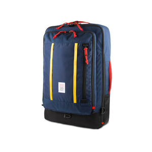 Topo Designs | Travel Bag 40L - Index Urban