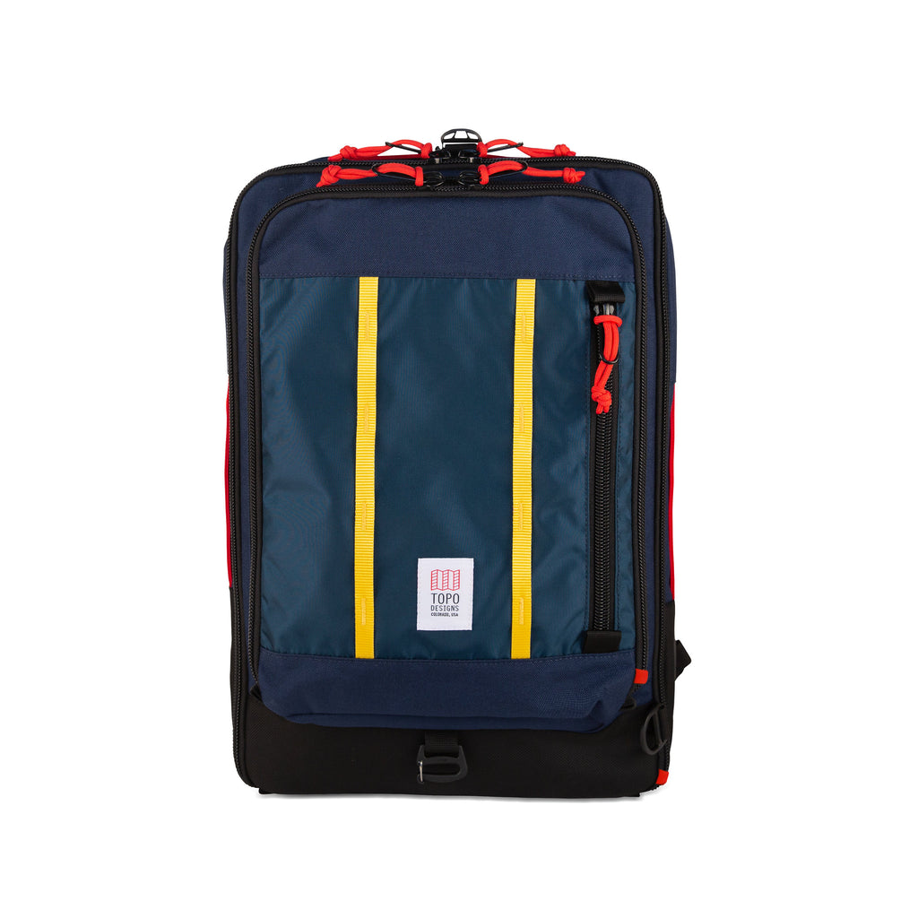Topo Designs | Travel Bag 30L - Index Urban