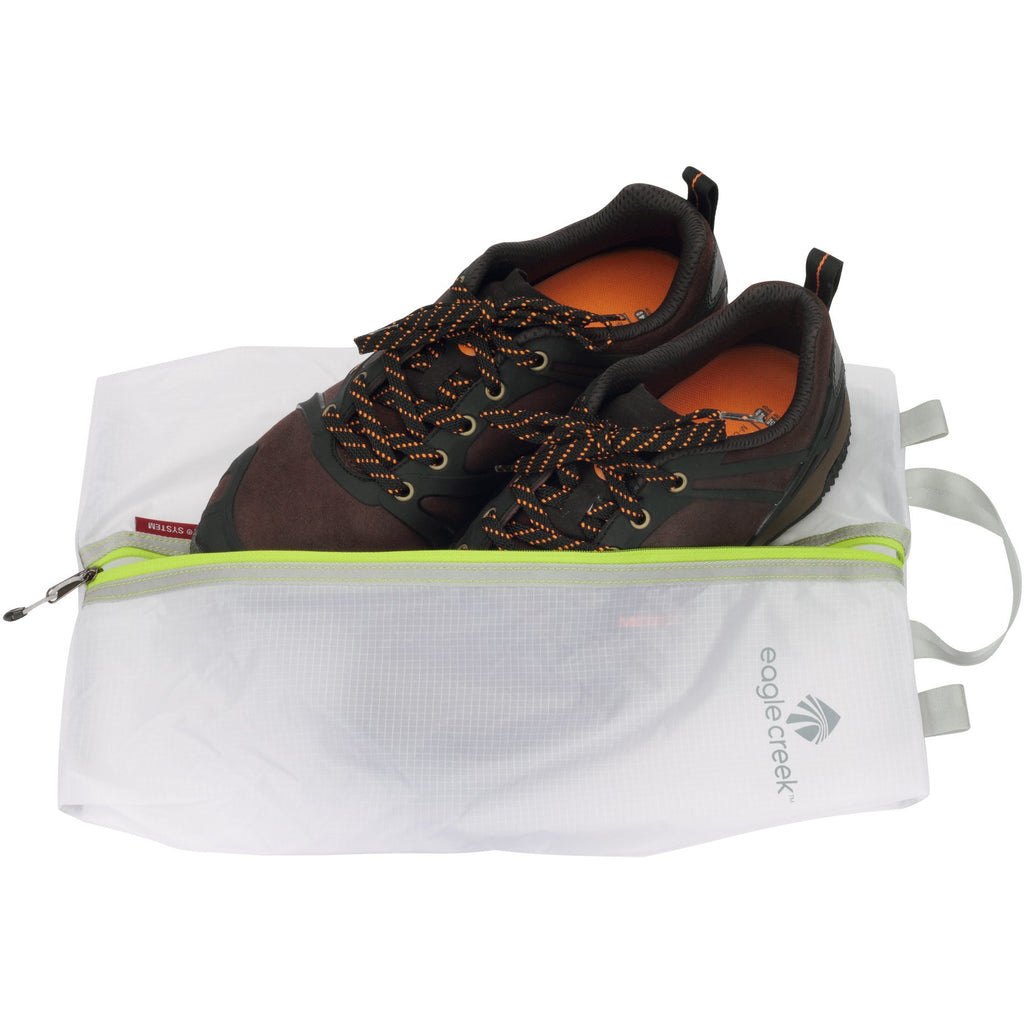 Pack-It Specter Shoe Sac - Index Urban