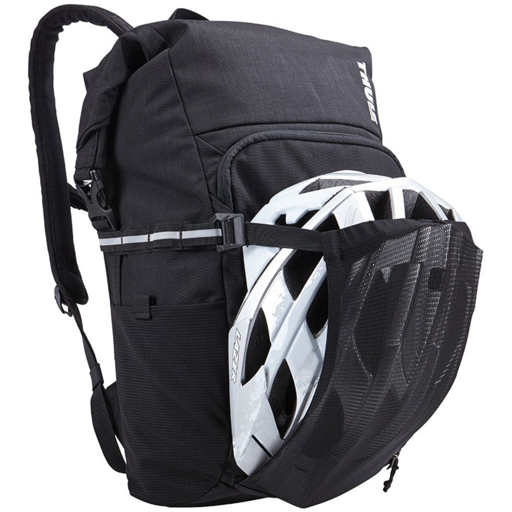 Thule | Pack 'n Pedal Commuter Backpack