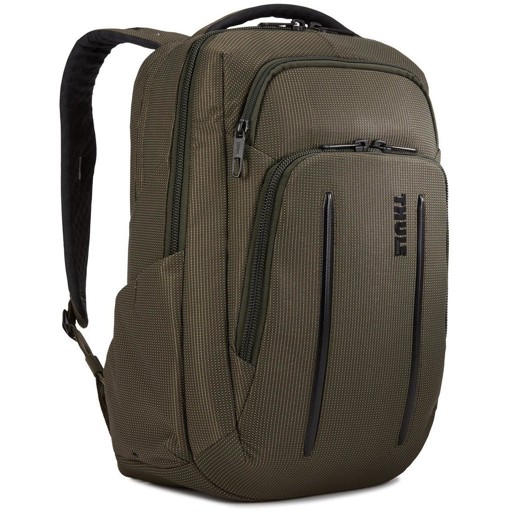 Thule | Crossover 2 Backpack 20L - Index Urban