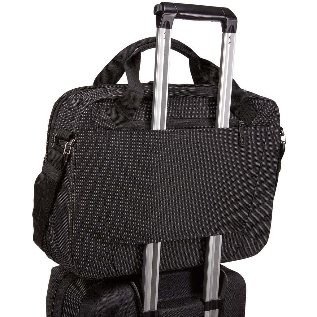 "Thule | Crossover 2 Laptop Bag 15.6"" - Index Urban"