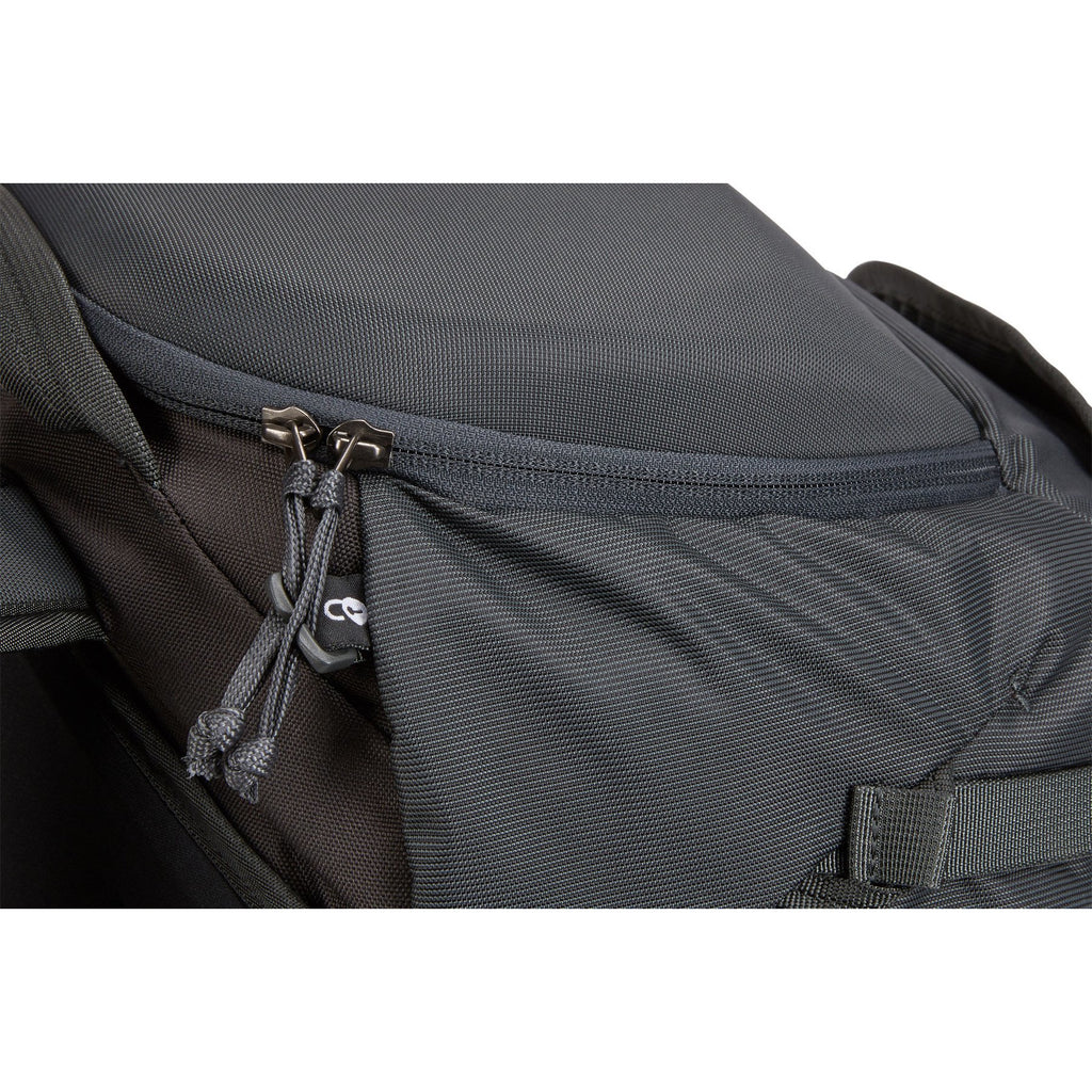Thule | Landmark 60L - Index Urban