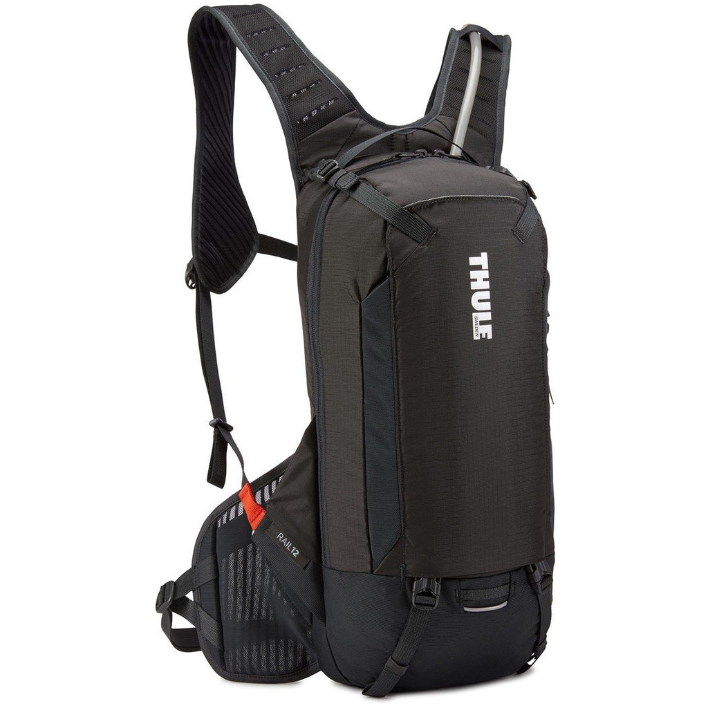 Thule | Rail Hydration Pack 12L