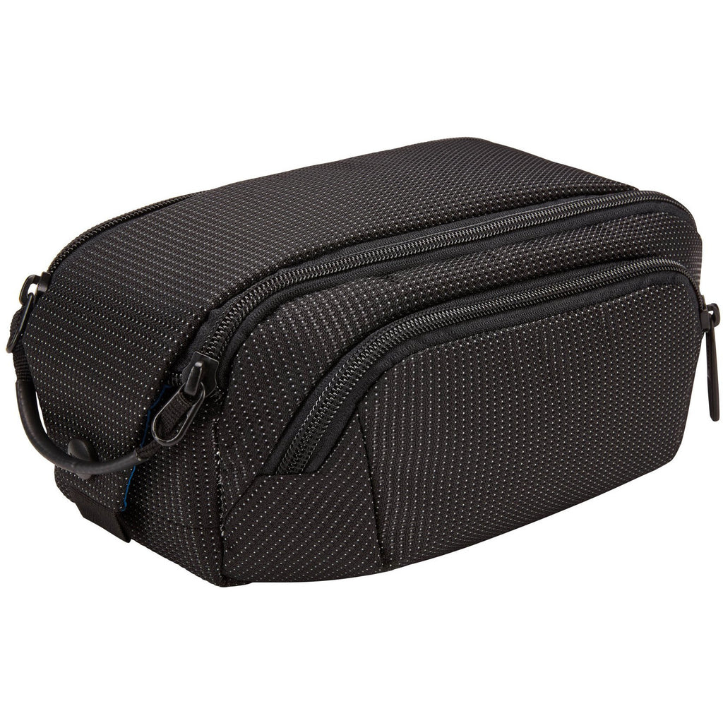 Thule | Crossover 2 Toiletry Bag - Index Urban