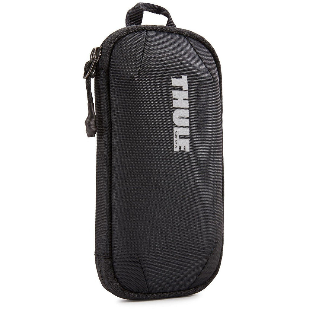 Thule | Subterra PowerShuttle Mini - Index Urban