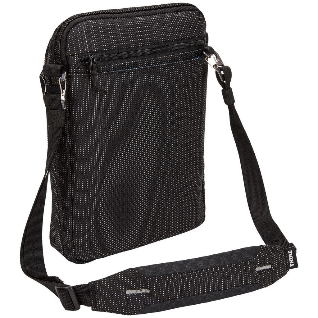 Thule | Crossover 2 Crossbody Tote - Index Urban