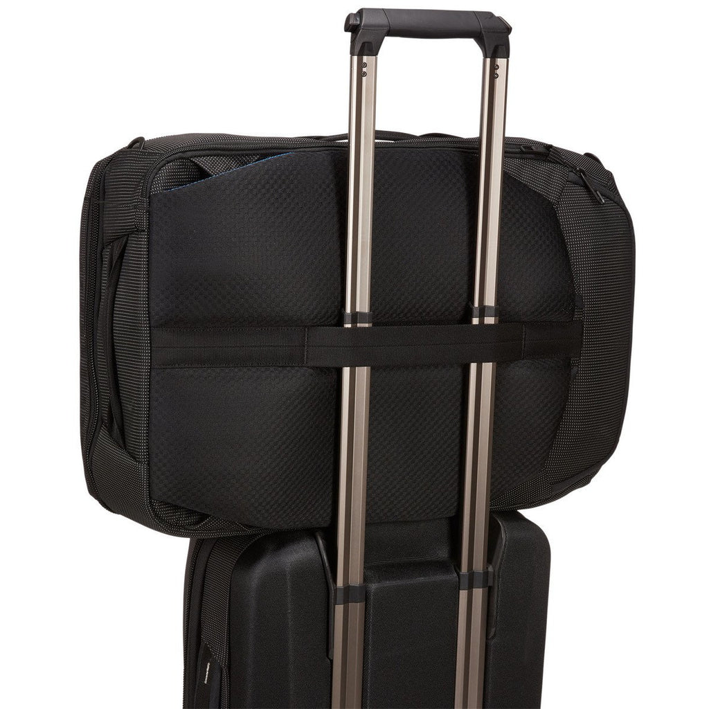 Thule | Crossover 2 Convertible Carry On - Index Urban