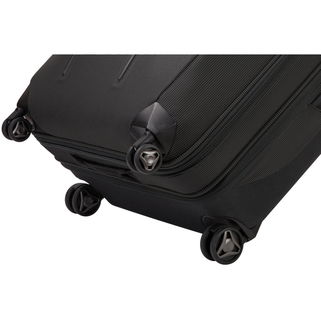 "Thule | Crossover 2 Spinner 30"" - Index Urban"