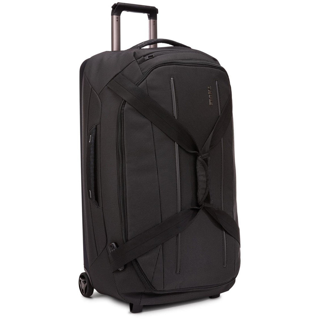 "Thule | Crossover 2 Wheeled Duffel 30"" - Index Urban"