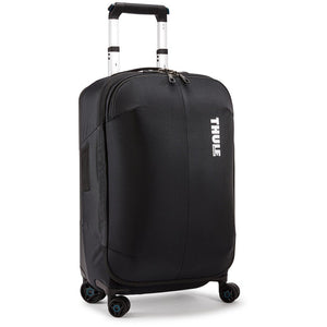 Thule | Subterra Carry On Spinner - Index Urban