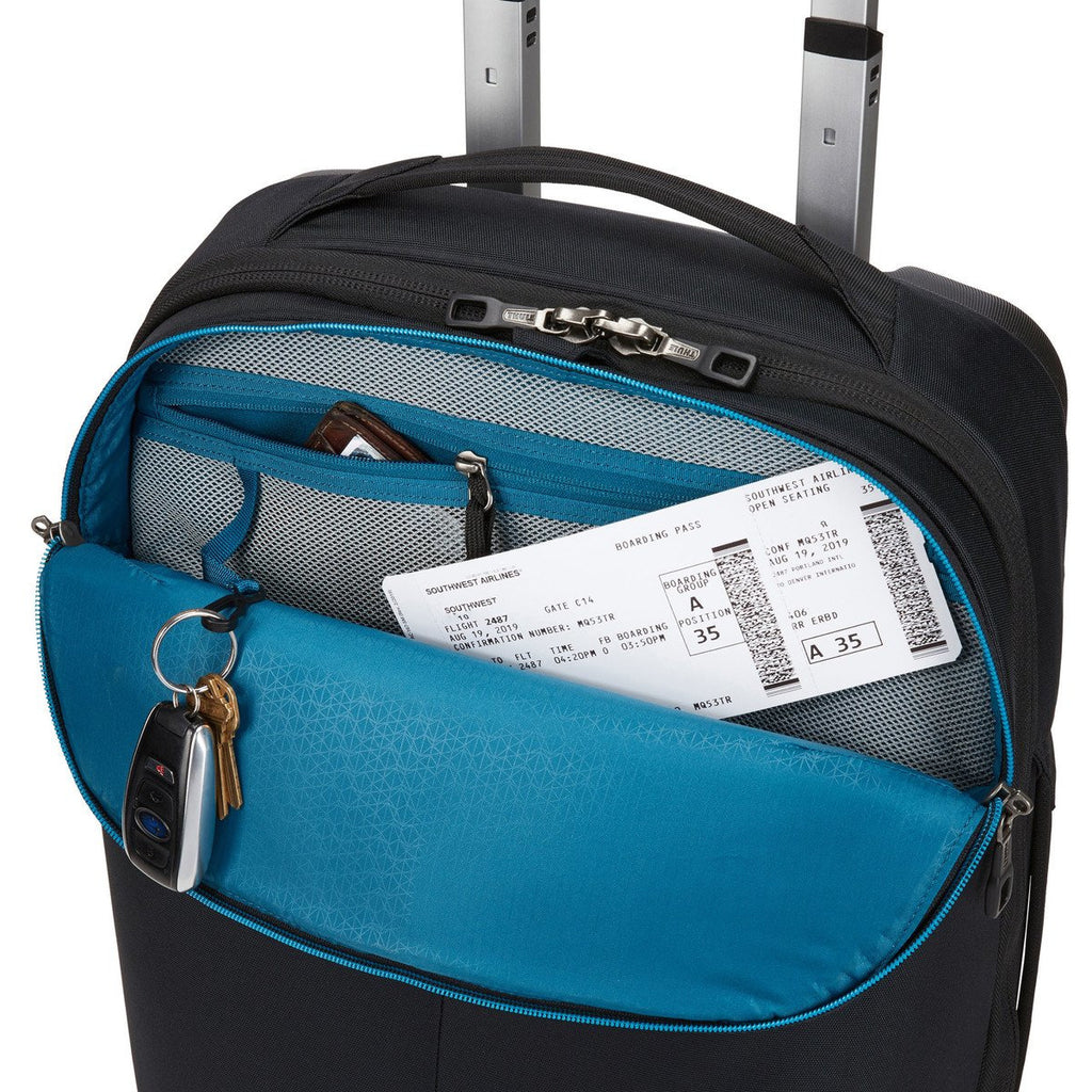 Thule | Subterra Carry On - Index Urban