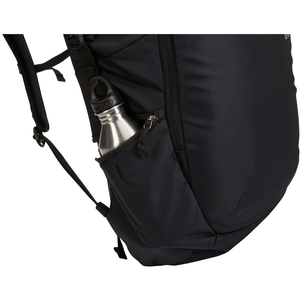 Thule | Subterra Travel Backpack 34L - Index Urban