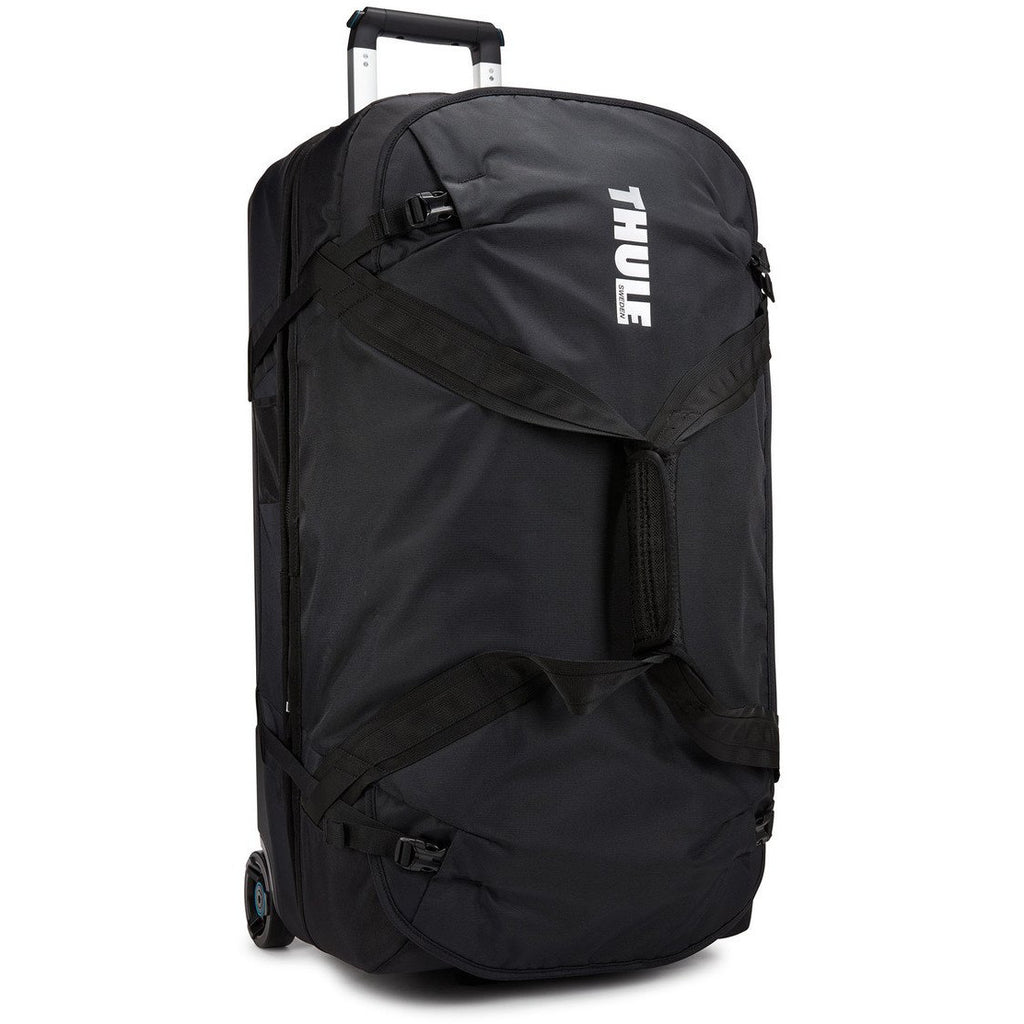 "Thule | Subterra Wheeled Duffel 30"" - Index Urban"