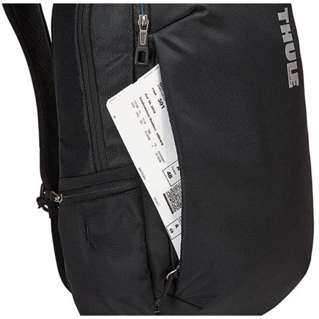 Thule | Subterra Backpack 23L - Index Urban