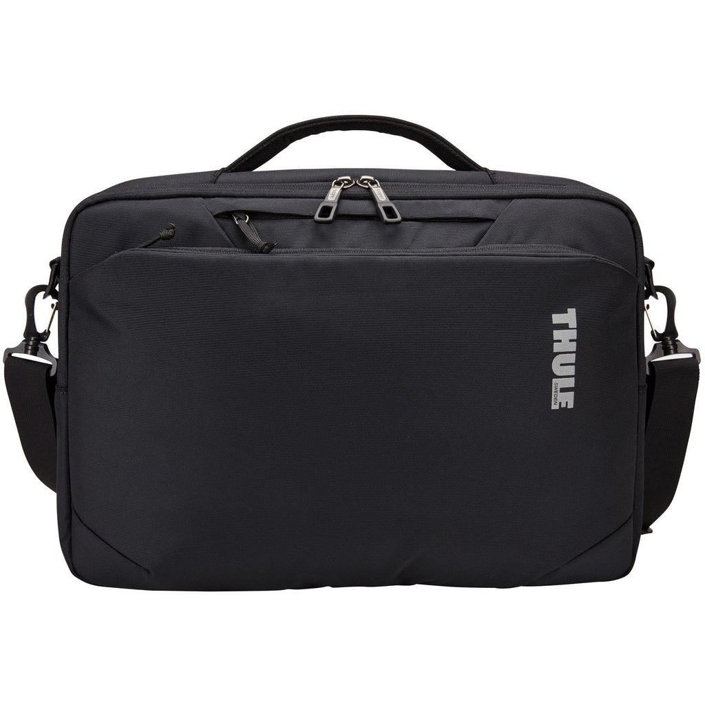"Thule | Subterra Laptop Bag 15.6"" - Index Urban"