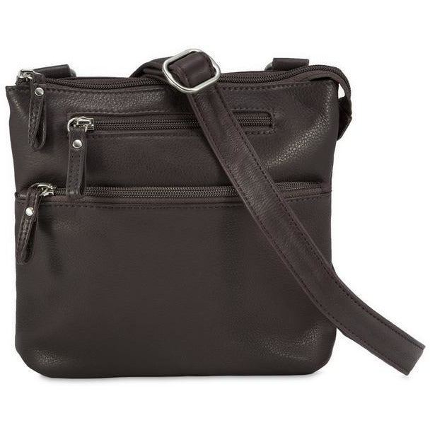 Osgoode Marley Small Crossbody - Index Urban
