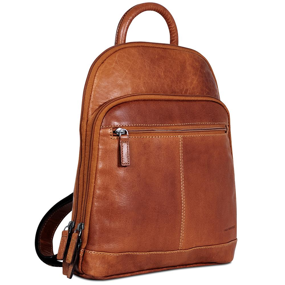 Jack Georges Voyager Small Backpack - Index Urban