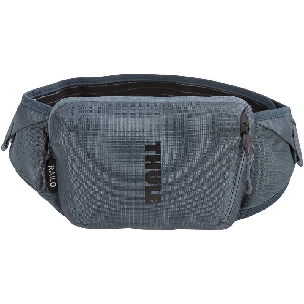 Thule | Rail Hip Pack 0L