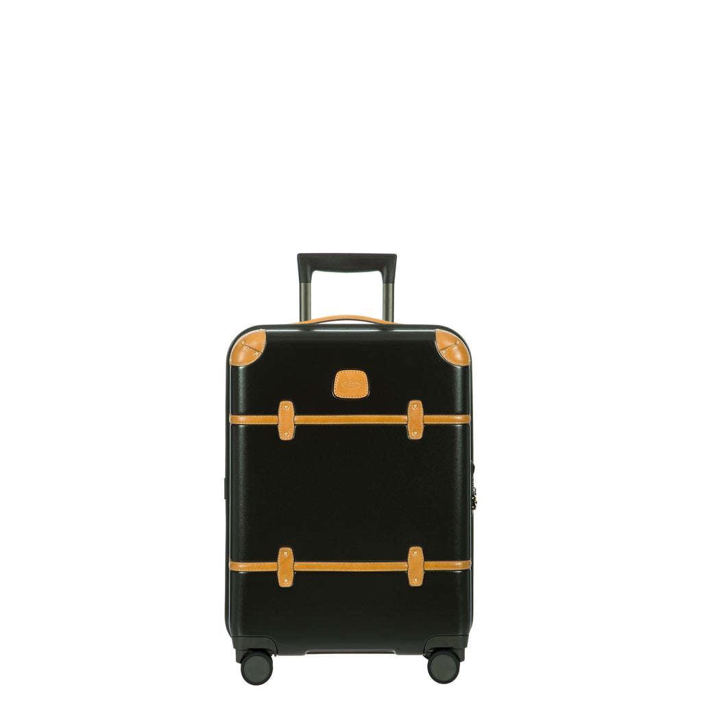 "Brics | Bellagio V2.0 21"" Spinner Trunk - Index Urban"