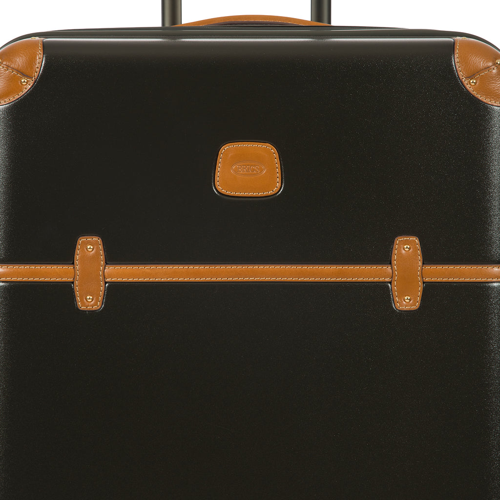 "Brics | Bellagio V2.0 27"" Spinner Trunk - Index Urban"