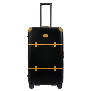 "Brics | Bellagio V2.0 28"" Steamer Trunk - Index Urban"