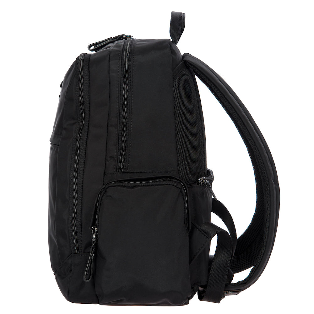 Bric's | X-Bag Nomad Backpack - Index Urban