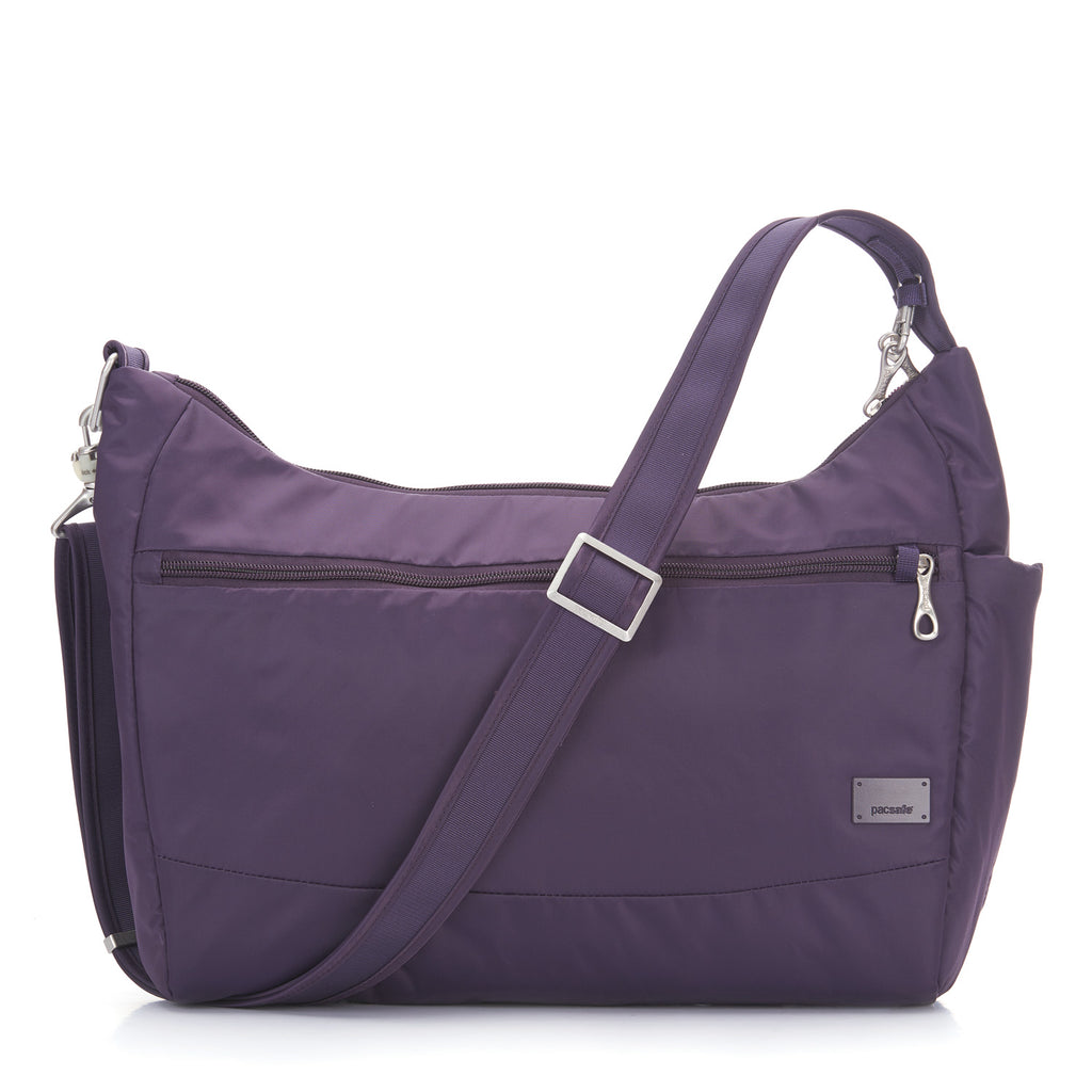 Pacsafe | Citysafe | CS200 Anti-Theft Handbag - Index Urban