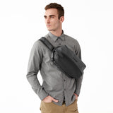Briggs & Riley | Delve | Crossbody Sling Bag - Index Urban